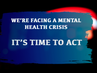 Keep Our NHS Public Mental Health Crisis Summit